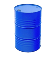 Циркулярное масло ТНК Контур 680