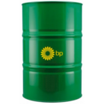 Масло BP Vanellus Max Eco 10W-40 моторное синтетическое