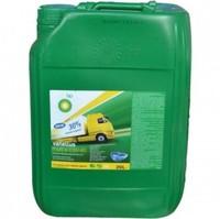 Масло BP Vanellus Multi A 10W-40 моторное синтетическое