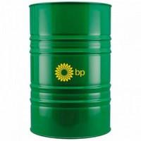 Масло BP Visco 5000 5W40 моторное синтетическое