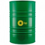 Масло BP Visco 3000 A3/B4 10W40 моторное полусинтетическое