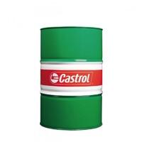 Масло CASTROL GTX Ultraclean A3/B4 10W40 моторное полусинтетическое