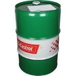 Масло CASTROL Magnatec A3/B4 10W40 моторное полусинтетическое