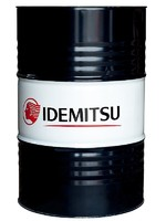Масло Idemitsu 0W-20 моторное синтетическое