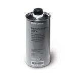 Жидкость тормозная BMW DOT4