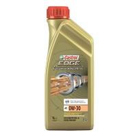 Масло CASTROL EDGE Professional A5 0W30 VOLVO моторное синтетическое