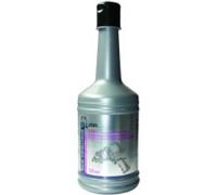 Масло FILLinn FL103 индустриальное для пневмоинструмента