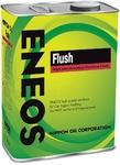 Масло ENEOS Flush промывочное