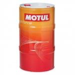Масло Motul POWER LCV EURO+ 5W40 моторное синтетическое