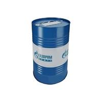 Масло Gazpromneft Diesel Extra 15W40 моторное минеральное