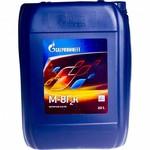 Масло Gazpromneft М-8Г2К моторное минеральное
