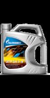 Масло Gazpromneft ATF DX ll