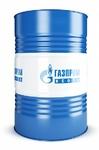 Масло Gazpromneft М16Г2ЦС моторное минеральное