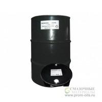 Масло HONDA Ultra LEO-SN 0W-20 моторное синтетическое