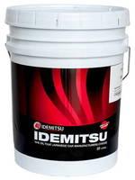 Масло Idemitsu Racing Diesel 10W-30 моторное минеральное