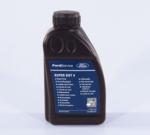 Жидкость тормозная FORD Universal DOT4