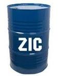 Масло ZIC Х5000 10W40 моторное полусинтетическое