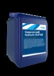 Масло Gazpromneft HLP-68 индустриальное гидравлическое