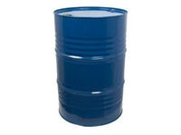 Масло HONDA Synthetic Blend 5W-30 моторное полусинтетическое