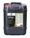 Масло COMMA X-FLOW TYPE P 5w30 моторное синтетическое
