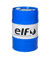 Масло ELF EVOLUTION 700 STI 10W40 моторное полусинтетическое