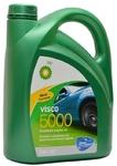 Масло BP Visco 5000 5W30 моторное синтетическое