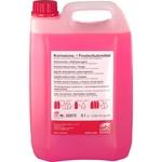 Антифриз FEBI Korrosions-Frostschutzmittel G12 готовый розовый