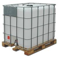 Масло РОСНЕФТЬ Diesel 1 SAE 30 моторное минеральное