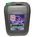 Антифриз Лукойл G11 Green G11 готовый зеленый