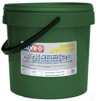 Смазка Luxe литол-24 антифрикционная