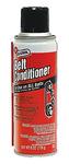 Смазка GUNK Belt Conditioner для приводных ремней