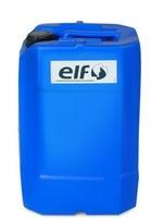 Масло ELF EVOLUTION 900 SXR 5W30 моторное синтетическое