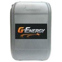 Масло G-Energy Far East 5W-30 моторное синтетическое