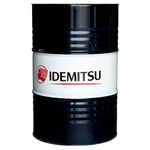 Масло Idemitsu SN/GF-5 5W-30 моторное синтетическое