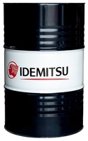 Масло Idemitsu Extreme 5W-40 моторное синтетическое