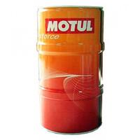 Масло Motul 6100 SYN-CLEAN 5W40 моторное