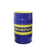 Масло Ravenol Performance Truck 10W-40 моторное полусинтетическое