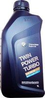 Масло BMW Twinpower Tubo Oil Longlife-12 FE 0W30 моторное синтетическое