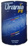 Масло Urania FE 5W-30 моторное синтетическое