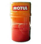 Масло Motul Specific 913C/D Ford 5W30 моторное синтетическое