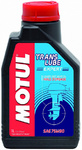 Масло трансмиссионное Motul Translube 90