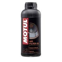 Смазка Motul Air Filter Oil пластичная