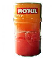 Масло Motul Tekma Mega X 10W-40 моторное синтетическое
