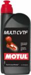 Масло трансмиссионное Motul Multi CVTF