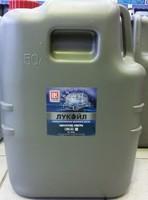 Масло Лукойл Авангард Ультра CL-4/SL 10W40 моторное полусинтетическое