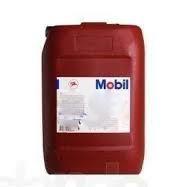 Смазочно-охлаждающая жидкость Mobilcut 140