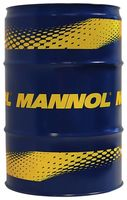 Масло MANNOL Classic 10W40 моторное полусинтетическое