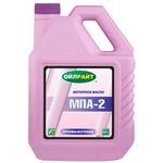 Масло OIL RIGHT МПА-2 моторное промывочное