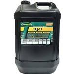 Масло трансмиссионное OIL RIGHT ТАД-17 ТМ-5-18 минеральное