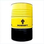 Жидкость РОСНЕФТЬ Kinetic ATF III синтетическая